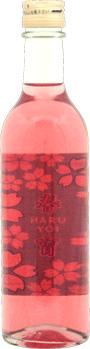 春宵ワイン ロゼ