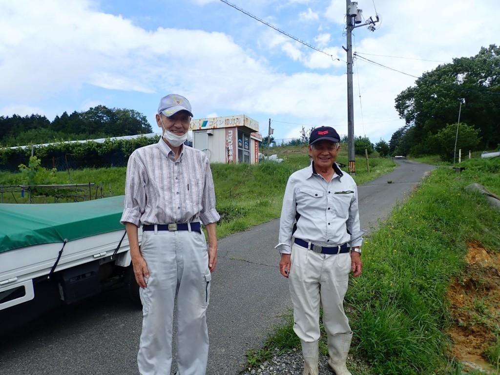 kurogawakamidani20200711
