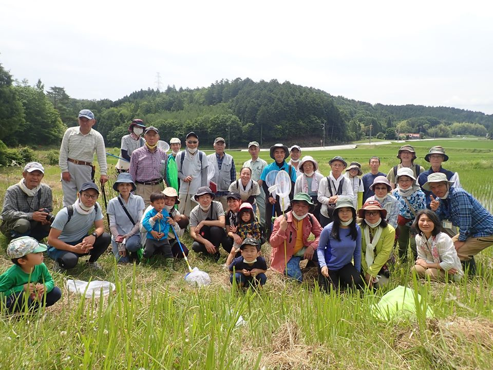 tonbo&chou20200621